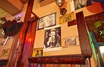 Top 3 spots for pub-crawling in Yerevan