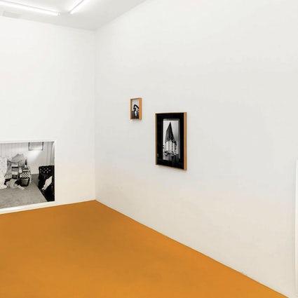 10 grandes galerías de Arte Contemporáneo en Lisboa