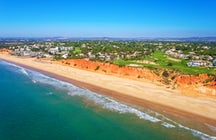 Algarve Beach Encyclopedia! Loulé