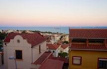 Tarragona: Getaway to an ancient Roman Empire