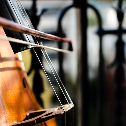 Music temples: Philharmonie de Paris