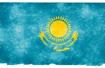 What you need to know before going to Kazakhstan