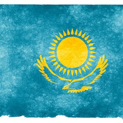Cosa bisogna sapere prima di andare in Kazakistan