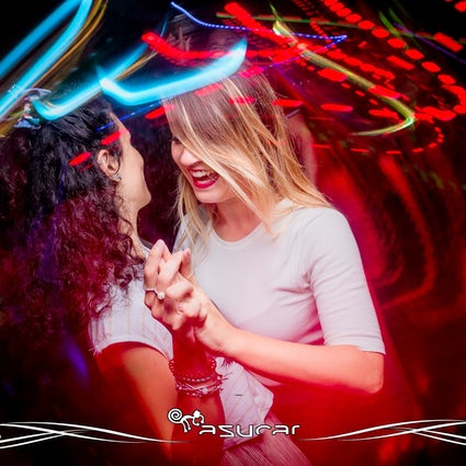 Best places to dance in Valencia