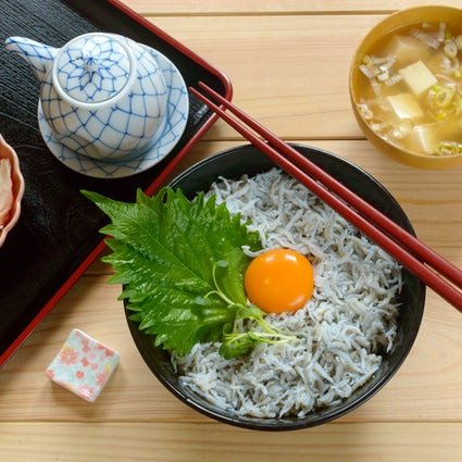 Where to eat Japanese in Brussels: Sakagura restaurant
