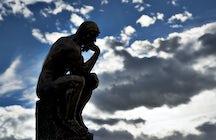 Les musées à Paris : le Musée Rodin