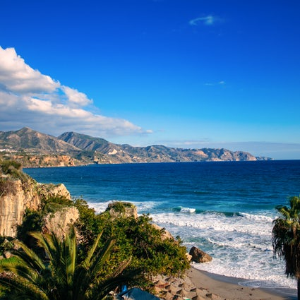 La Costa del Sol – The best summer experience in Spain
