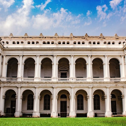Indian Museum in Kolkata: India's oldest and largest museum