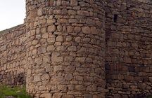 Armenian hidden gems: Marzpetuni fortress and Lori fortress