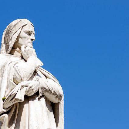 Inferno, de Dan Brown: una guía para descubrir Florencia, capital del Renacimiento