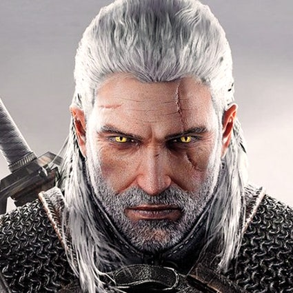 The Witcher: rodajes en toda Hungría