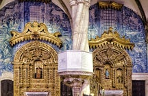 Olivenza: the best architecture of an empire