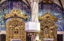 Olivenza: la mejor arquitectura de un imperio