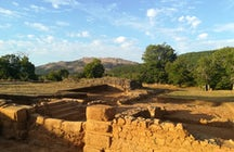 Ammaia, Alentejo's unknown Roman city