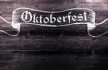 Oktoberfest in Almeria