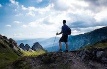 5 Aktivitäten, die du in der Slowakei ausprobieren musst.
