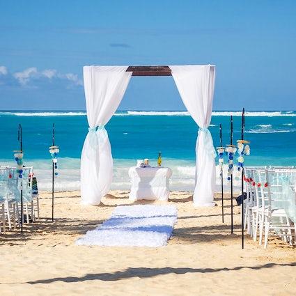 Los mejores lugares para celebrar bodas en Cagliari, Italia