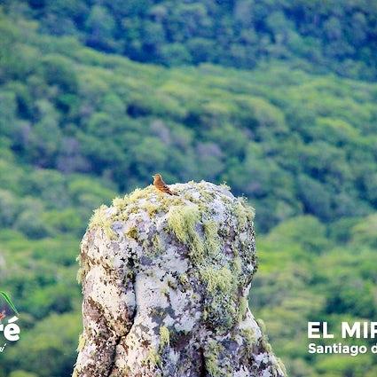 Descubriendo el paraíso: Santiago de Chiquitos, Roboré