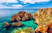 Portugal, a sun-kissed country that has it all