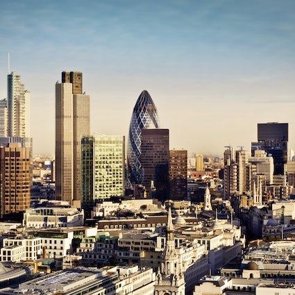 Visitar Londres con un presupuesto limitado