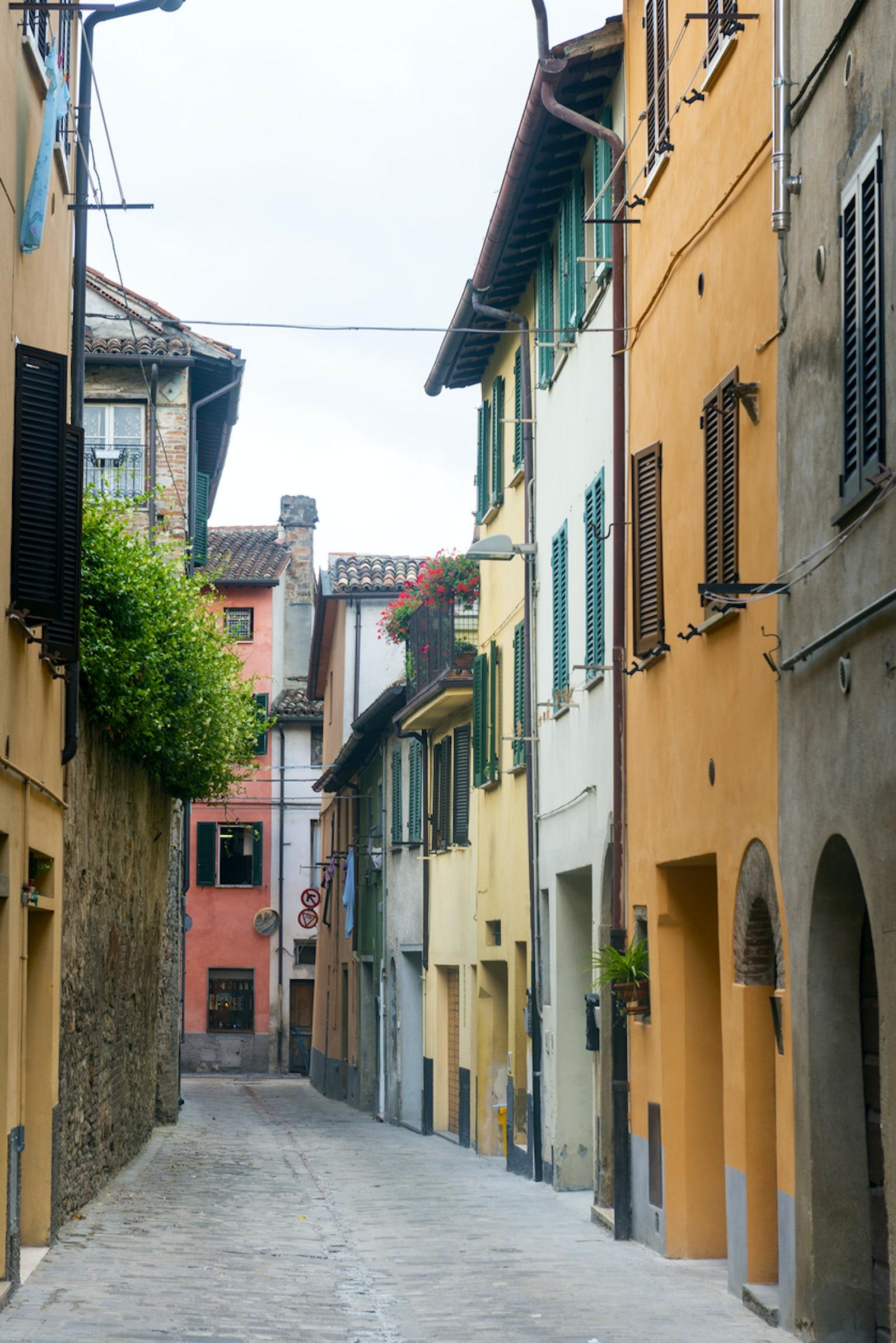 Cover picture credits© istockphoto.com/Clodio
