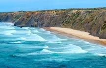 Algarve Beach Encyclopedia! Vila do Bispo pt3