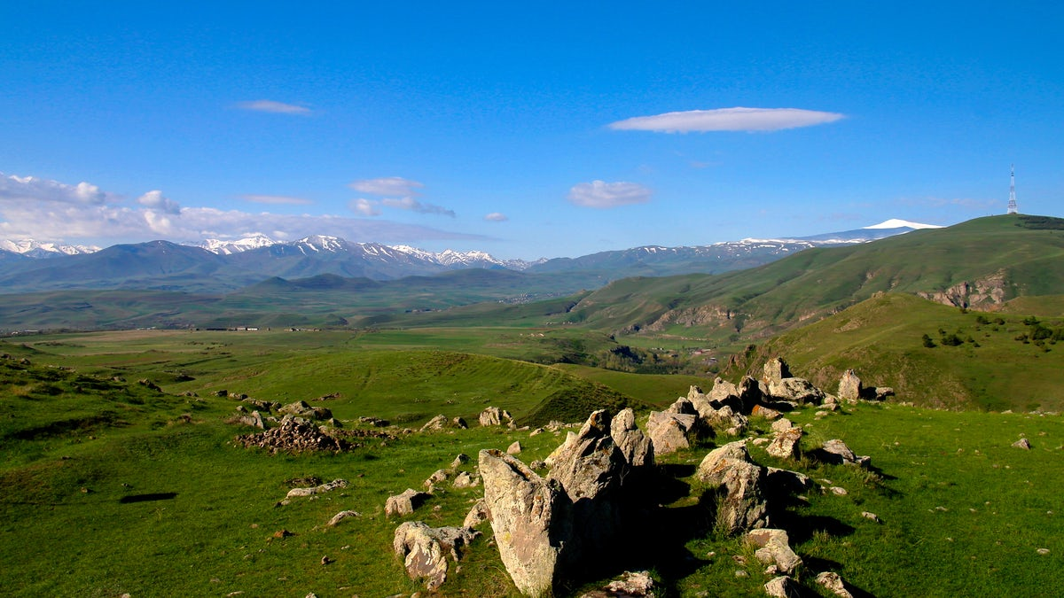 !i18n:en:data.regions:am-syunik-province.picture.caption