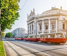 Region of Vienna