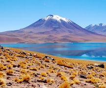 Arica e Parinacota