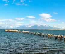 Magallanes y Antártica Chilena