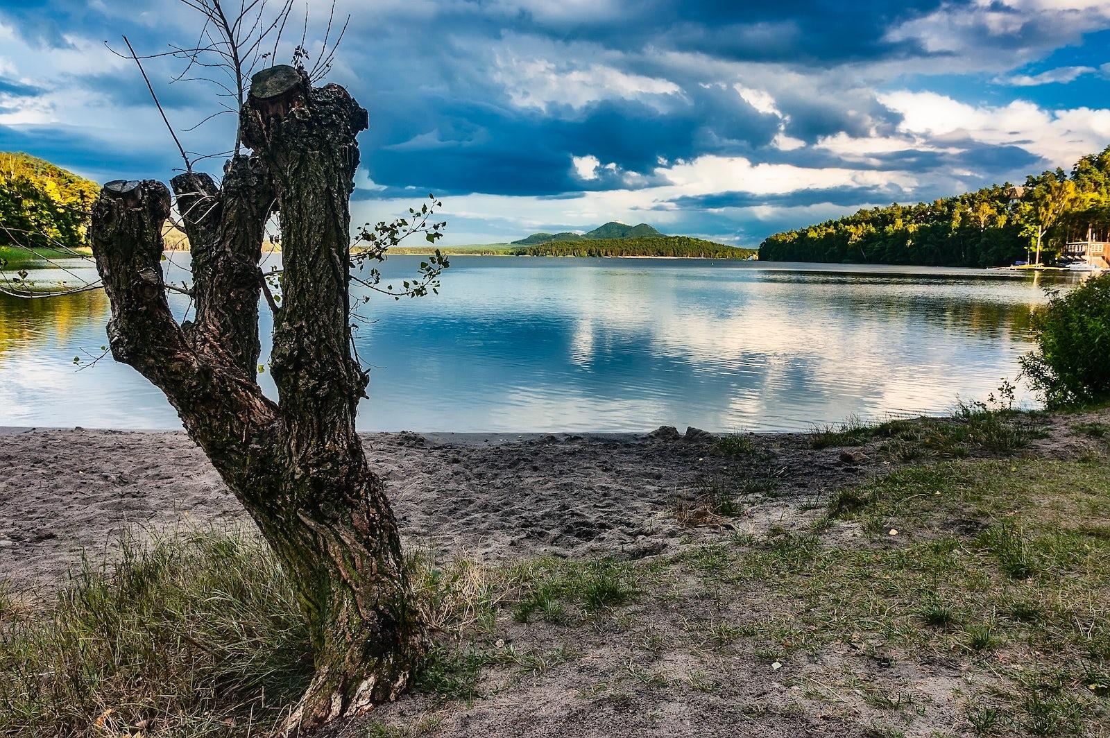 Imagem © Créditos a istock/Myslitel