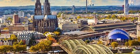 Renania del Norte-Westfalia