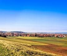 Saxe-Anhalt