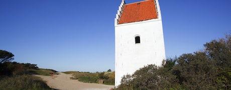 Northern Denmark