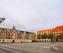 Sur de Dinamarca