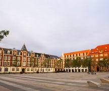 Southern Denmark