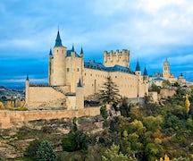 Castile and León