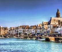 Loire País
