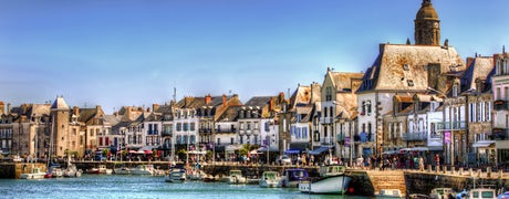 Land van de Loire