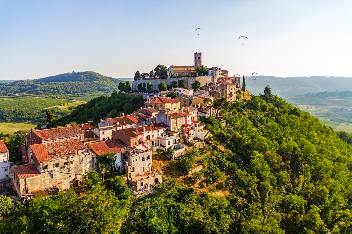 !i18n:en:data.regions:hr-istria.picture.caption