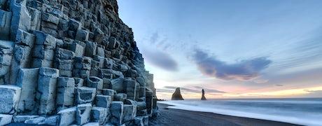 Islanda meridionale