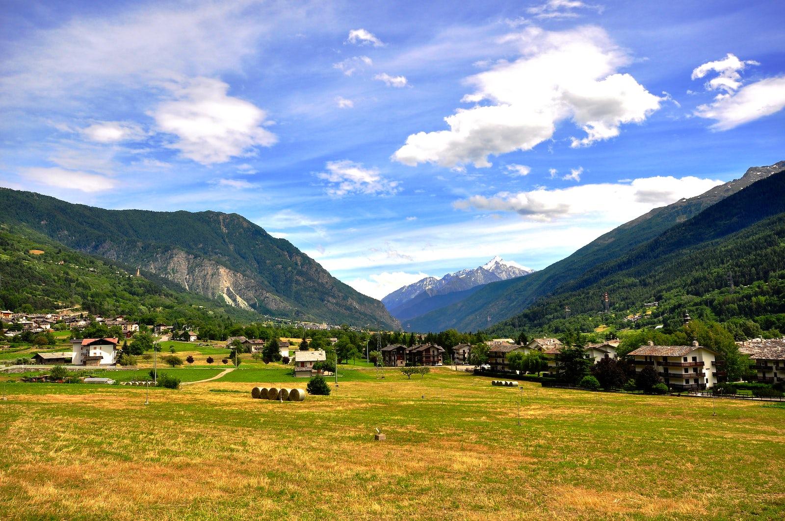 !i18n:es:data.regions:it-aosta-valley.picture.caption
