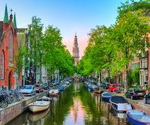 Holanda Septentrional