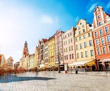 Lesser Poland