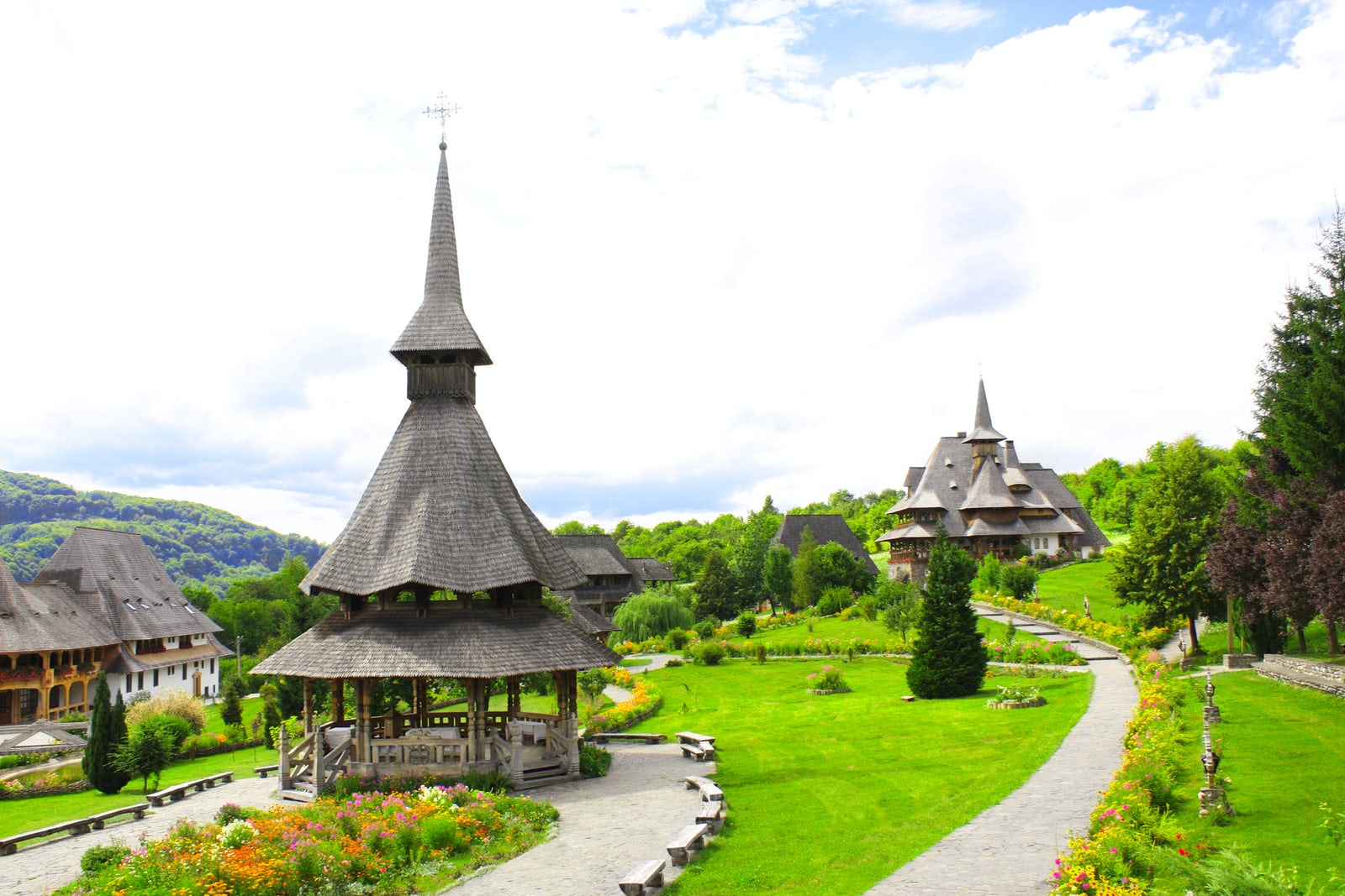 !i18n:en:data.regions:ro-maramures.picture.caption