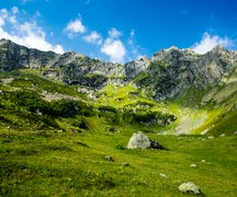 North Caucasus