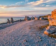 Condado de Gotland