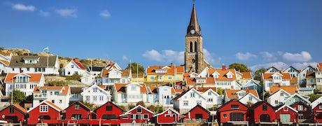 Västra Götalands