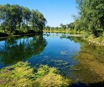 Lower Sava