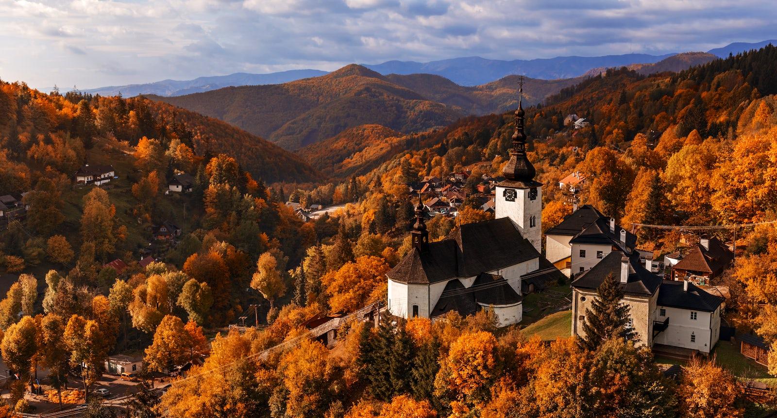 !i18n:de:data.regions:sk-banska-bystrica.picture.caption